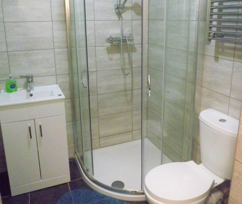 Grainger Bathroom